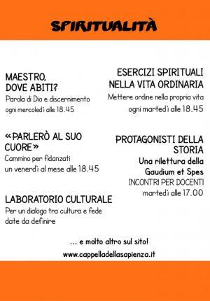 spiritualita-2016-17