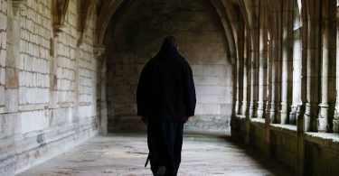 monastero-afp