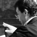 Il Maestro di Cappella Marco Gemmani