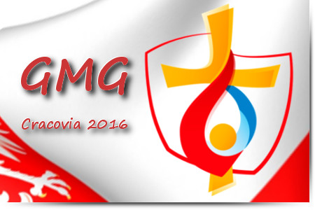 GMG Cracovia