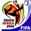 2010 World Cup Team Previews: Ghana