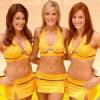 L.A. Lakers vs. Memphis Grizzlies NBA Picks (Nov. 30th)