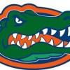 Virginia vs. Florida West Region Gambling Free Picks & Preview