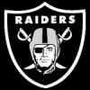 Oakland Raiders 2011 NFL Football Future Lines