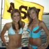Fresno State vs. Arizona State CBB Gambling Free Picks & Preview