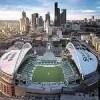 Rams vs. Seahawks Gambling Prediction Week 17 Odds
