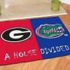 Florida vs. Georgia Week 9 Gambling Preview & Pick