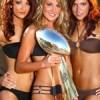 2011 NFL Playoff Schedule