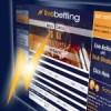 Site Reviews: SportsInteraction.com Poker