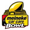 Minnesota vs. Texas Tech Free Gambling Prediction & Meineke Car Care Bowl Preview