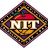 NIT Tournament Predictions: Crimson Tide vs. Shockers Betting Preview
