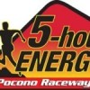 Nascar 5-Hour Energy 500 Gambling Picks/Preview