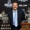 2011 NHL Awards Results | Thursday NHL Gossip