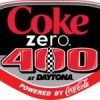 Nascar Coke Zero 400 Gambling Picks/Preview