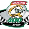NASCAR Quaker State 400 Preview + Sprint Cup Prediction