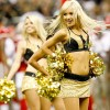 NFL Lines: Atlanta vs. New Orleans Pick & Football Betting Preview