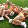 Free Prediction: #4 Alabama vs. Tennessee Point Spreads & Preview