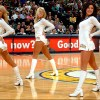 NBA Predictions: 2014 Indiana Pacers Season Betting Preview
