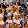 Free Picks: Chicago vs. Dallas Gambling Lines & Handicapping Preview