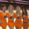 NHL Free Pick: Canucks vs. Flyers Betting Lines & Preview