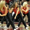 NCAAB Lines: NC State vs. Louisville Pick & Basketball Betting Preview