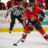 NHL Free Pick: Sharks vs. Senators Betting Odds & Handicapping Preview