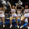 Kentucky vs. UConn Free Pick – Odds & National Final Over/Under Total Predictions