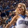 Connecticut Huskies vs. Kentucky Wildcats Gambling Odds & Championship Final Prediction