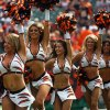 NFL Win Totals | Free NFL 2015 Predictions – Under The Radar Bets