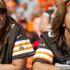 Washington vs. Cleveland Free NFL Pick & Handicapping Lines Preview 8-13-2015