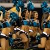 2014 Jaguars Preview & NFL Football Future Lines & Pick