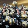 Vanderbilt Commodores 2015 NCAA Football Gambling Odds & Predictions