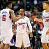 Free Pick: Detroit vs. L.A. NBA Lines & Handicapping Preview
