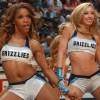 NBA Predictions: 2014 Memphis Grizzlies Season Betting Preview