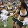 Week 6 NFL Point Spreads: Betting Tips & Expert Free Week 6 Picks