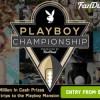 Fantasy Sports: FanDuel.com Free & Paid Fantasy Promos For 2015