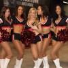 NBA Lines: Phoenix vs. Portland Pick & Basketball Betting Preview
