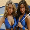 Free Picks: Cleveland vs. Memphis Gambling Lines & Handicapping Preview