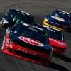 NASCAR Sprint Cup- Axalta 400 Race Preview and Prediction