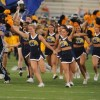 Kent State Golden Flashes 2015 NCAA Football Odds & Predictions