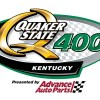 NASCAR Picks: Quaker State 400 Race Preview & Sprint Cup Prediction
