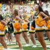 Baylor Bears 2015 NCAA Football Gambling Odds & Predictions