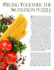 CSM-Nutrition-Article
