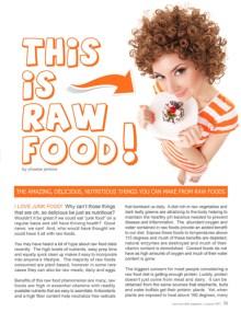 CSM-Raw-Food-Article