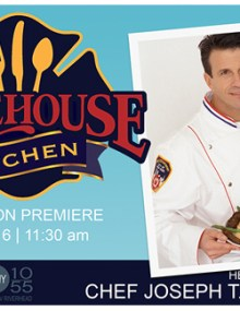 Portfolio-Firehouse-Chef-ad