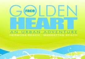 Portfolio-Golden-Heart