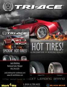 TRI-Ace-Brand2