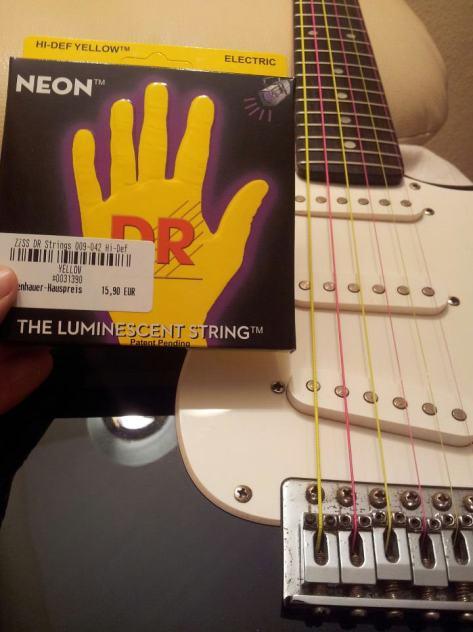 daylight_strings