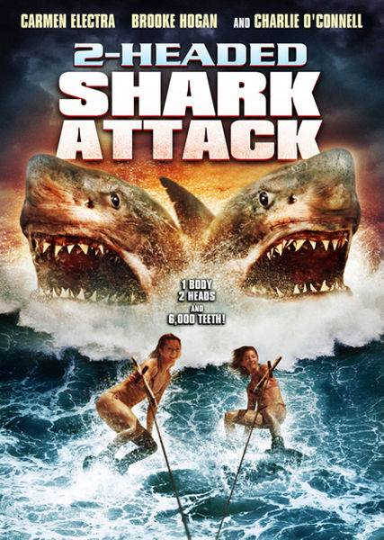 two_headed_shark_attack