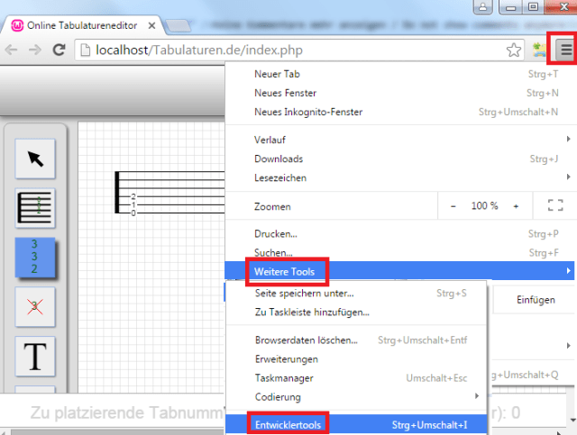 chrome-debugger1